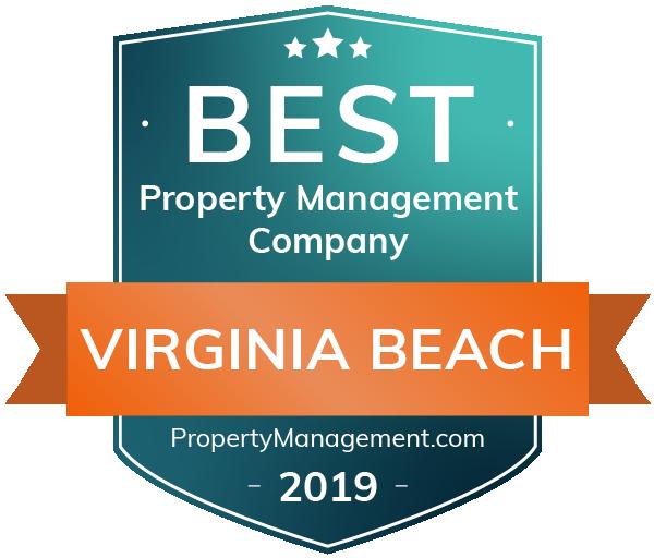 Best Property Management Companies in Virginia Beach, VA