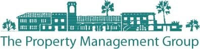 The Property Management Group