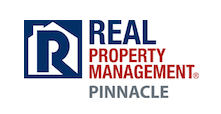 Real Property Management Pinnacle