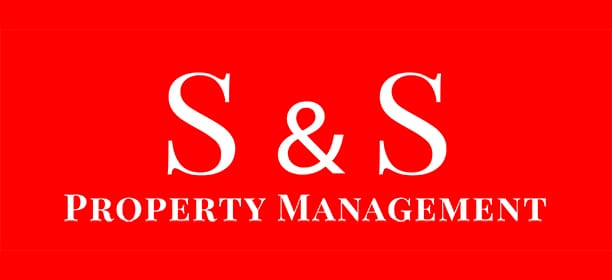 S & S Property Solutions, LLC