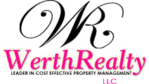 Werth Realty