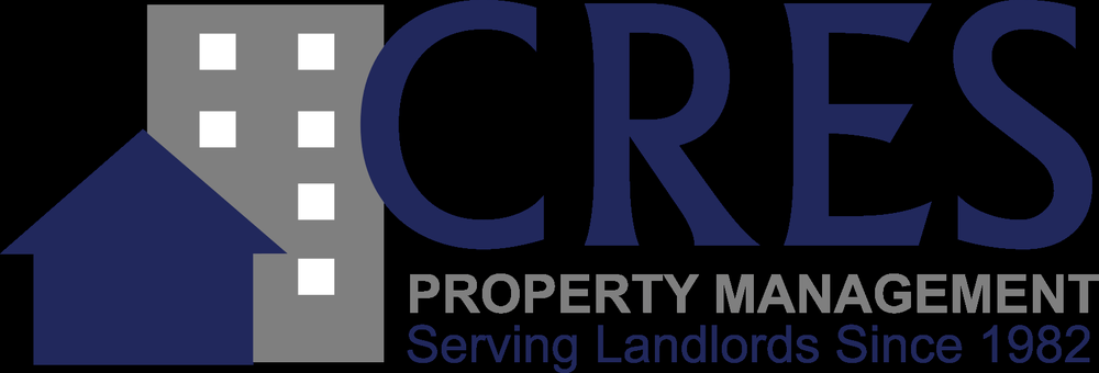 CRES Property Management