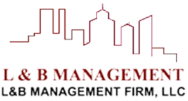 L & B Management Firm, LLC