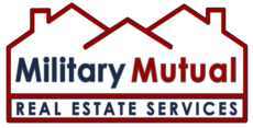 Military Mutual Real Estate Services