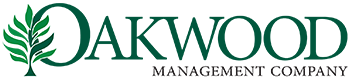 Oakwood Management Company