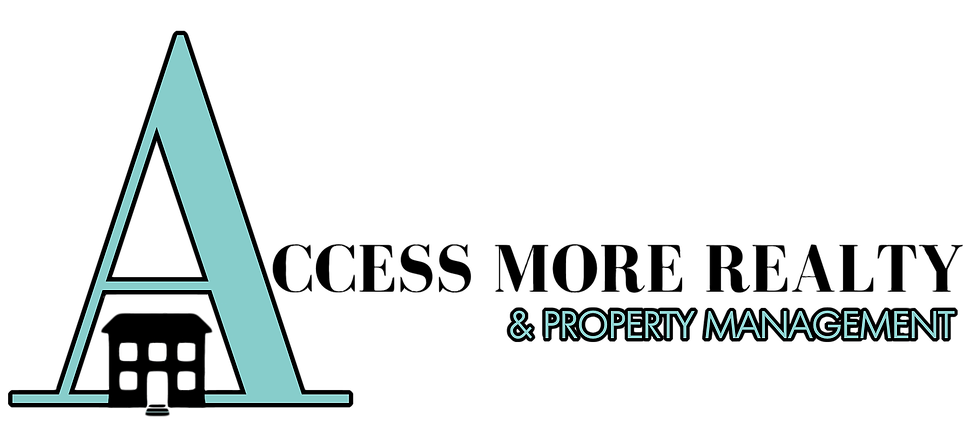 Access More Realty & Property Management