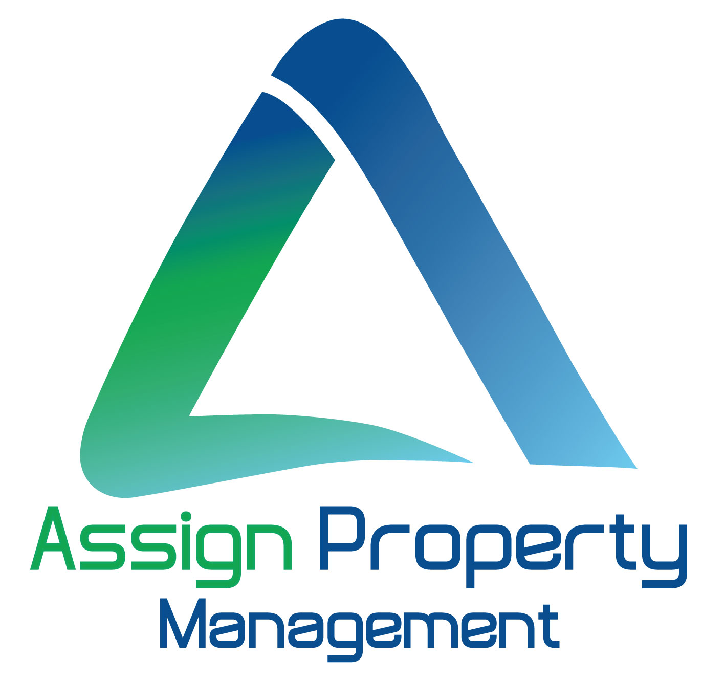 Assign Property Management