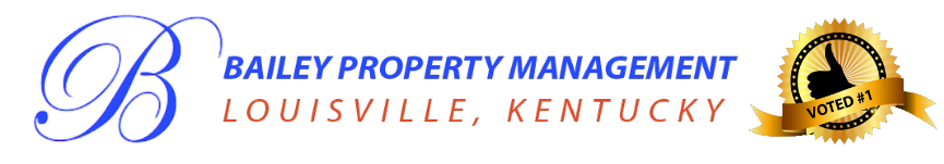 Bailey Property Management