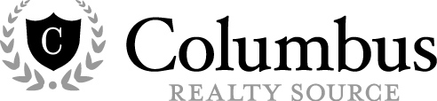 Columbus Realty Source