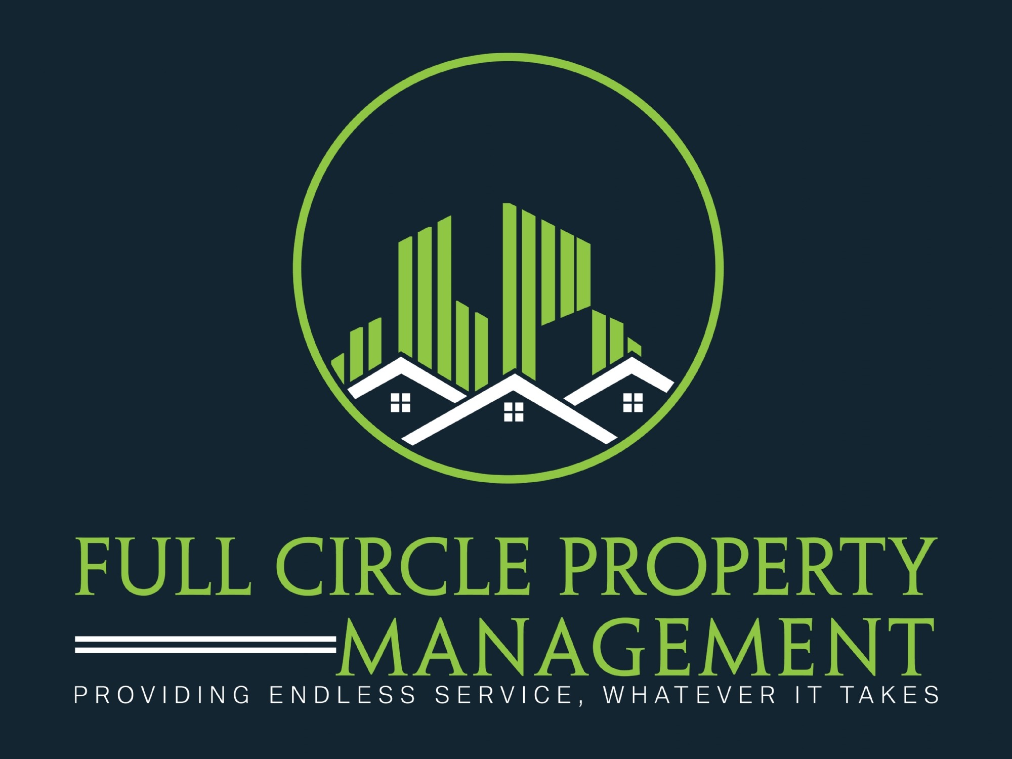 Full Circle Property Management