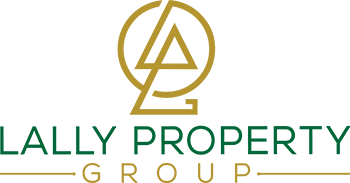Lally Property Group