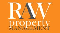 RAW Property Management