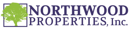 Northwood Properties, Inc