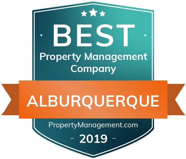 Best Property Management Companies in Albuquerque, NM