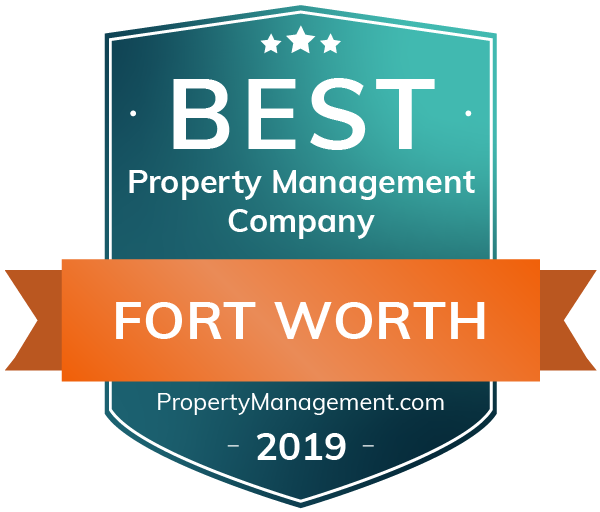 Best Property Management Companies in Fort Worth, TX