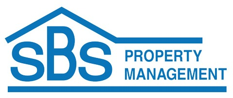 SBS Management LLC