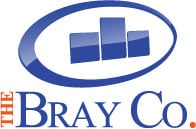 The Bray Co