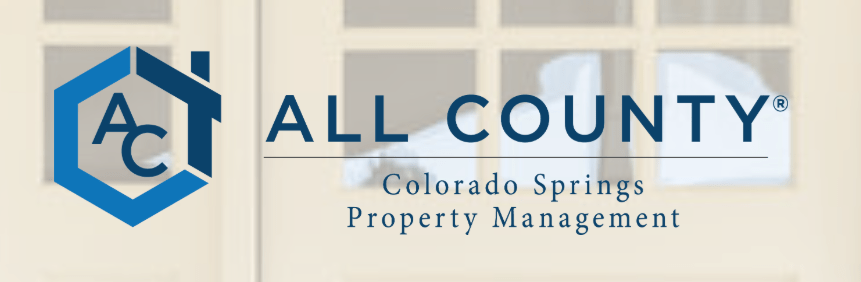All County® Colorado Springs Property Management