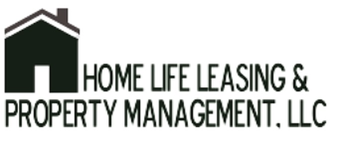 Home Life Leasing & Property Management