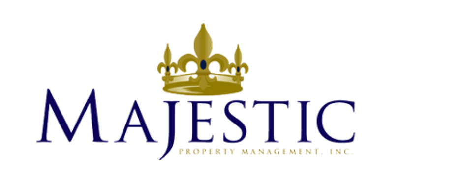 Majestic Property Management, Inc.