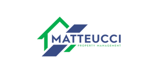 Matteucci Property Management
