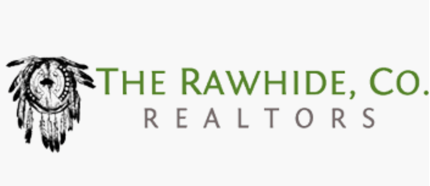 Rawhide Property Management