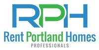 Rent Portland Homes
