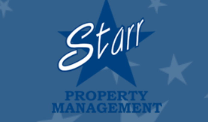 Starr Property Management