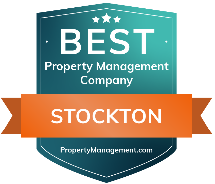 The Best Property Management in Stockton, CA
