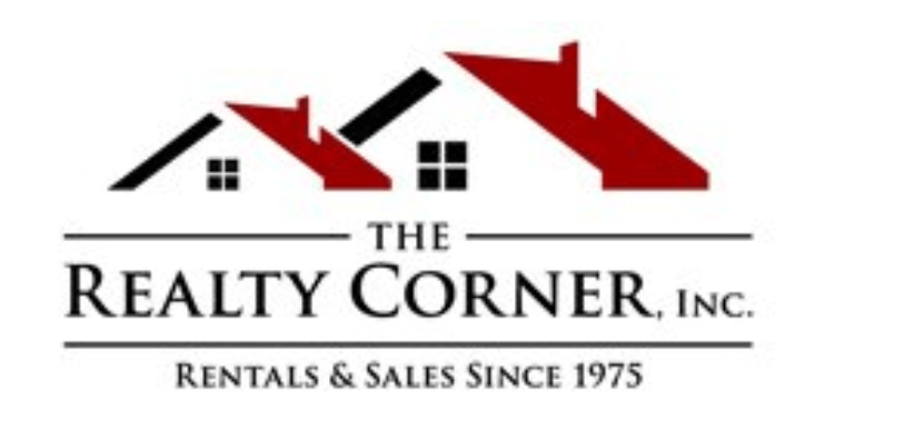 The Realty Corner