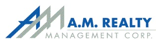 AM Realty Management Corp.