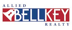 Allied BELL-KEY Realty