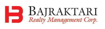 Bajraktari Management Corporation