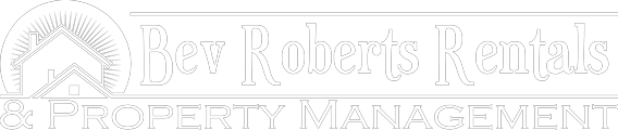 Bev Roberts Rentals & Property Management