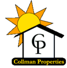 Collman Properties