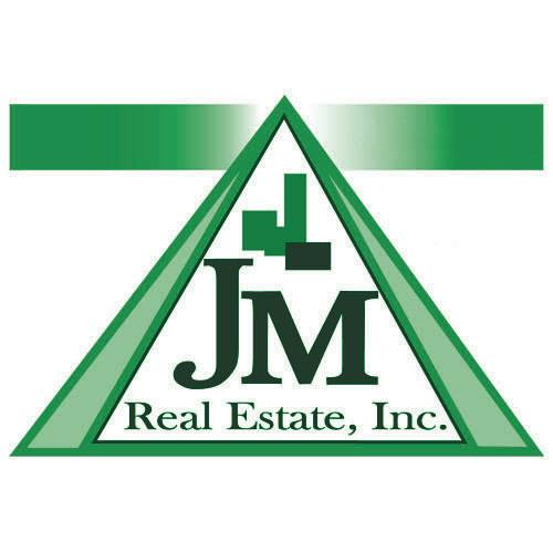 JM Real Estate