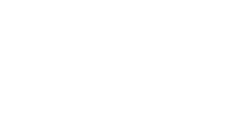 JVM Property Management