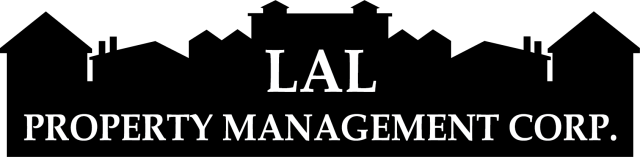 LAL Property Management Corp