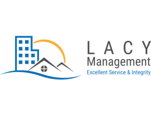 Lacy Management