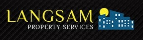 Langsam Property Services
