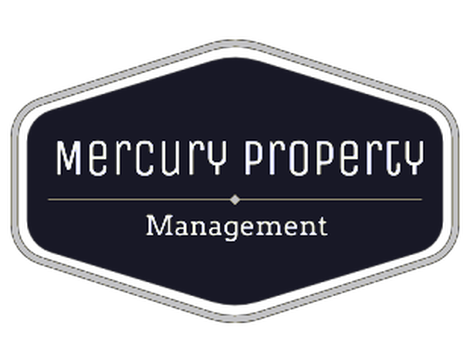 Mercury Property Management
