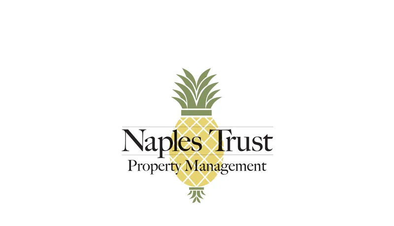 Naples Trust Property Management