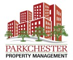 Parkchester Property Management