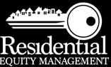 Residential Equity Management Inc.