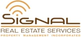 Signal Real Estate Services