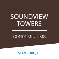 Soundview Towers