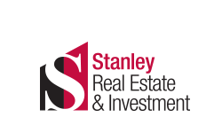 Stanley Real Estate & Investment Inc.