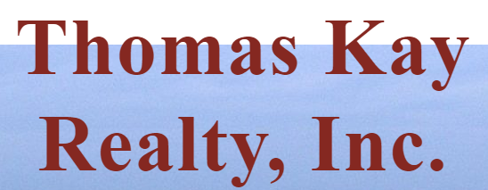 Thomas Kay Realty