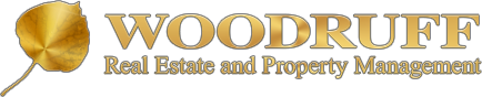 Woodruff Real Estate and Property Management