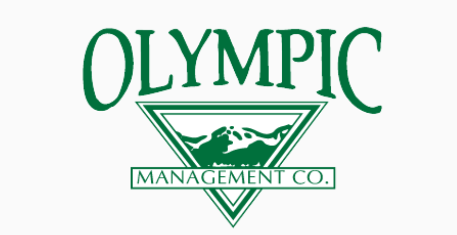 Olympic Management Co.